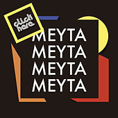Meyta by Dj Click and Click Here
