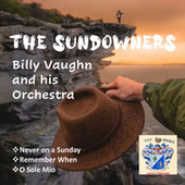 Theme from The Sundowners de Billy Vaughn