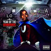 Year of the Underdog by L.O.