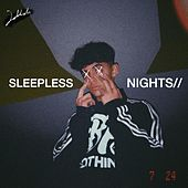 Sleepless Nights von Jak Kah