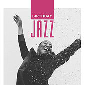 Birthday Jazz de Jazz Lounge