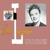 Ella Logan by George Gershwin