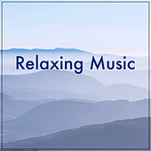 Relaxing Music von Various