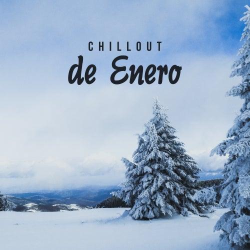 Chillout de Enero - Música de Terapia, Vibraciones Profundas, Ritmos Tranquilos para la Relajación de Deep House Lounge
