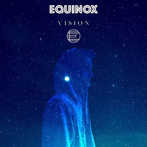 Vision by Equinox