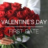 Valentine's Day First Date von Various Artists