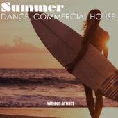 Summer Dance, Commercial House de Various Artists