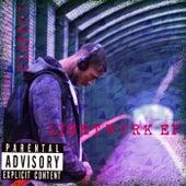 Lightwork EP von Clipson
