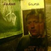 Eclipse by Rhubarb