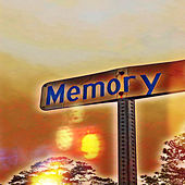 Memory by Breon Marcel