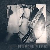 Psycho Killer de The Ferris Bueller Project