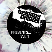 Destroy Oh Boy Presents #1 by Various Artists