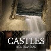 Castles de Rick Silanskas