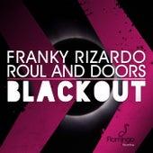 Blackout de Franky Rizardo