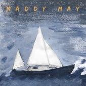 Maddy May by MADDY MAY