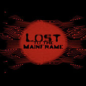 Waiting de Lost to the Mainframe