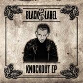 Knockout EP de Trampa