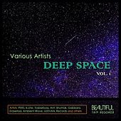 Deep Space, Vol. 1 by Various Artists
