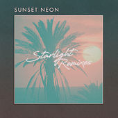 Starlight (Remixes) de Sunset Neon