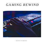 Gaming Rewind de Devin Purcell