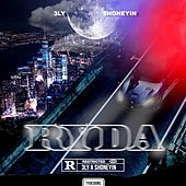 Ryda by 3ly