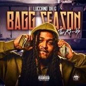Bagg Season: The Re-Up von Lucciano Da G