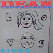 $ 1990 de Dean Cadwallader