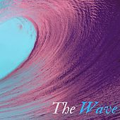 The Wave de King-J