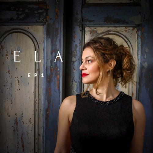 ELa von Ela