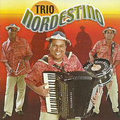 Meu Eterno Xodó von Trio Nordestino