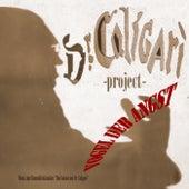Dr. Caligari Project by VogelDerAngst