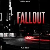 Fallout de Various