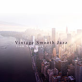 Vintage Smooth Jazz from New York de Jazz Lounge