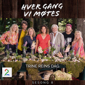 Trine Reins dag (Sesong 8) by Various Artists