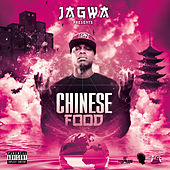 Chinese Food by J.A.G.W.A.