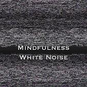Mindfulness White Noise by Various Artists