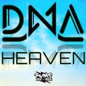 Heaven von DNA