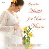 Graviditet - Musikk for Barn i Magen de World Pregnant Music