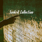 Sankrit Collection by Various Artists