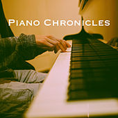 Piano Chronicles de Various Artists