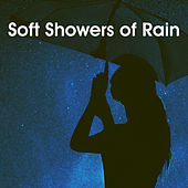 Soft Showers of Rain de Various Artists