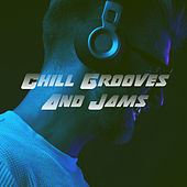 Chill Grooves And Jams by Various Artists