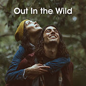 Out In the Wild de Various Artists