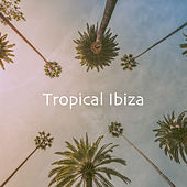 Tropical Ibiza by Various Artists