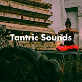 Tantric Sounds by Various Artists