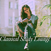 Classical Study Lounge by Various Artists