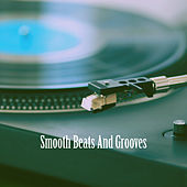 Smooth Beats And Grooves by Various Artists