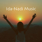 Ida-Nadi Music by Various Artists
