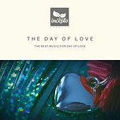 The Day of Love by Various Artists