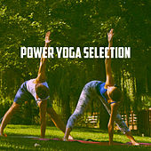 Power Yoga Selection by Various Artists